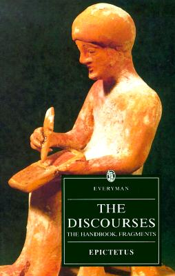 The Discourses of Epictetus By Epictetus/ Gill, Christopher (EDT)/ Hard, Robin (TRN)/ Gill, Christopher